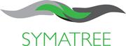 Symatree Counseling