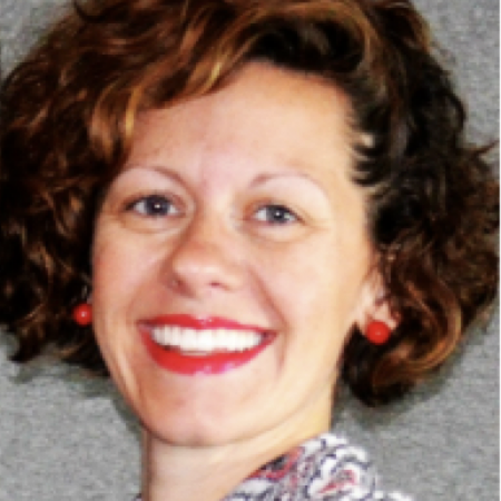 Erica L. Daniels